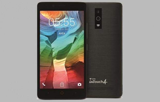 4.5G'ye hangi telefonlar uyumlu değil? - Page 4