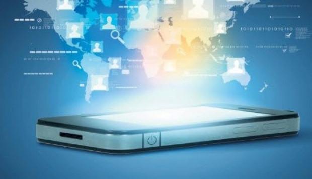 4.5G'yi kullanmak için telefonunuzun uyumlu olması yeterli değil - Page 1