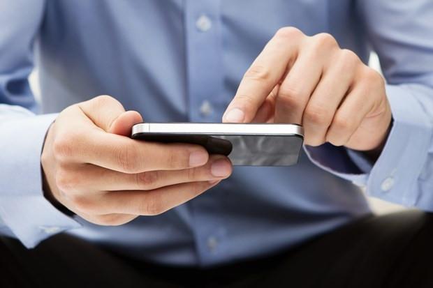 4.5G'yi kullanmak için telefonunuzun uyumlu olması yeterli değil - Page 2