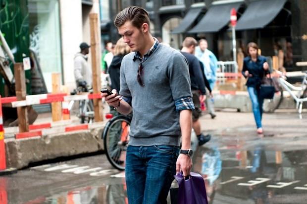4.5G'yi kullanmak için telefonunuzun uyumlu olması yeterli değil - Page 3