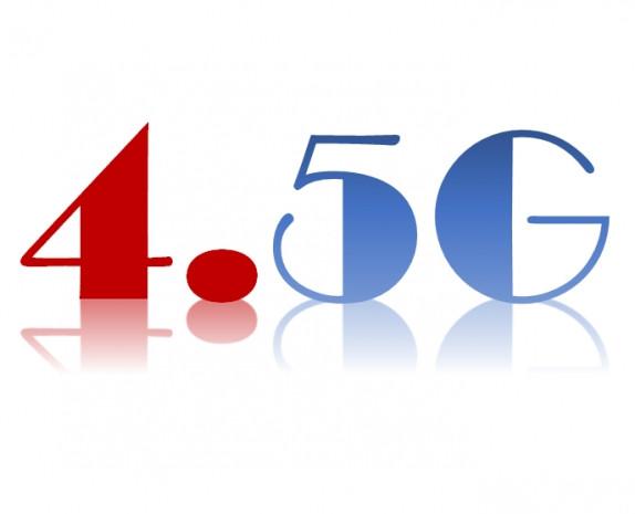 4.5G'yle uyumlu akıllı telefonların tam listesi - Page 3
