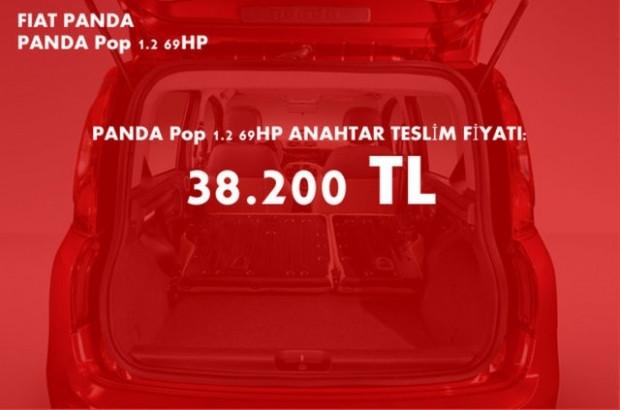 40 bin TL altı otomobil modelleri! Buna bakın! - Page 4