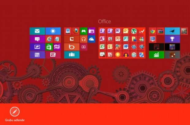 40 pratik ipucu ile Windows 8 - Page 3