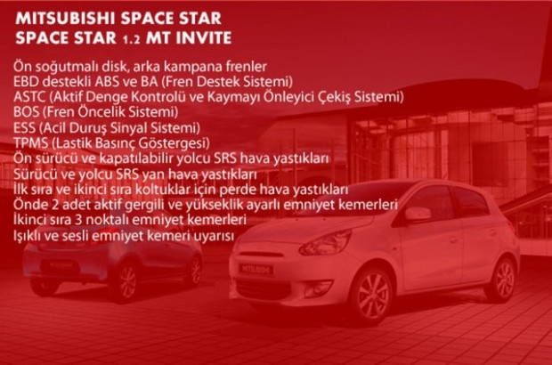 45 Bin TL'den Ucuz Sıfır Otomobil Modelleri - Page 4