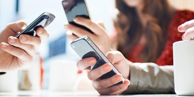 4,5G mobil internet hızını 10 kat artıracak - Page 2