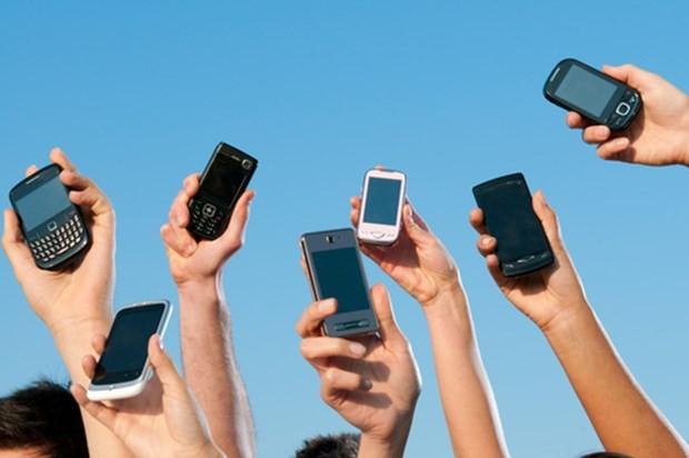 4,5G mobil internet hızını 10 kat artıracak - Page 4
