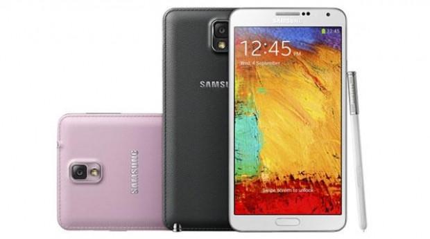 4,5G'yle uyumsuz telefonların listesi - Page 1