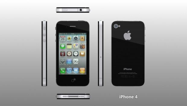4,5G'yle uyumsuz telefonların listesi - Page 4