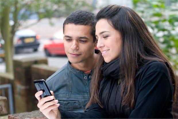 4G kullanıcılara ne gibi avantajlar sağlayacak? - Page 3