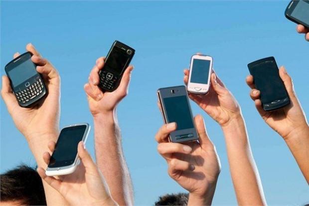 4G kullanıcılara ne gibi avantajlar sağlayacak? - Page 4