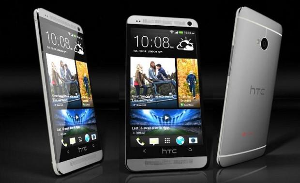 5-inç ve altı satın alınabilecek akıllı telefonlar - Page 1