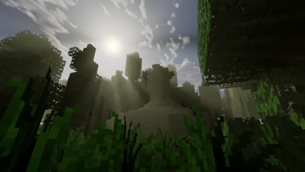 5 yıllık Minecraft oyuncusunun inanılmaz başarısı - Page 3