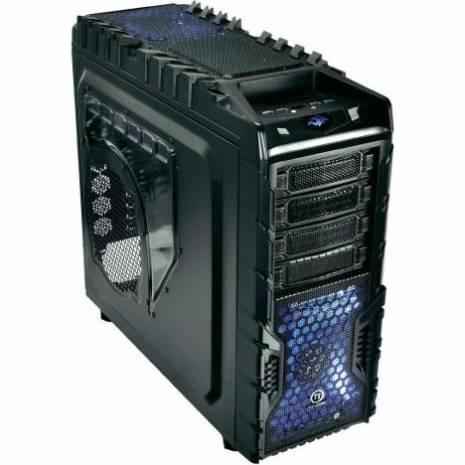 50 Farklı PC Kasası! - Page 1