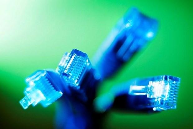 50 gigabyte hıza ulaşan internet geliyor! - Page 2