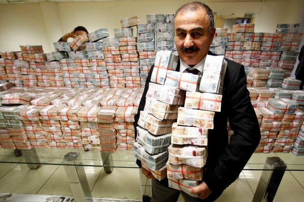 50 milyon lirayla neler alınır? - Page 3