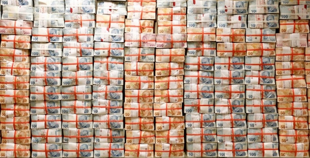 50 milyon lirayla neler alınır? - Page 4