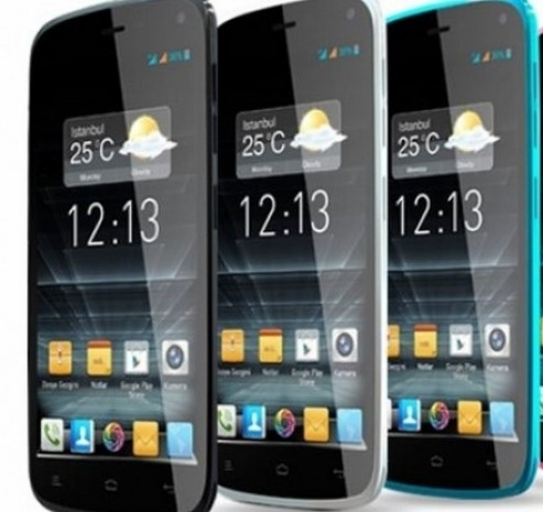 500-1000 TL arası favori akıllı telefonlar - Page 1