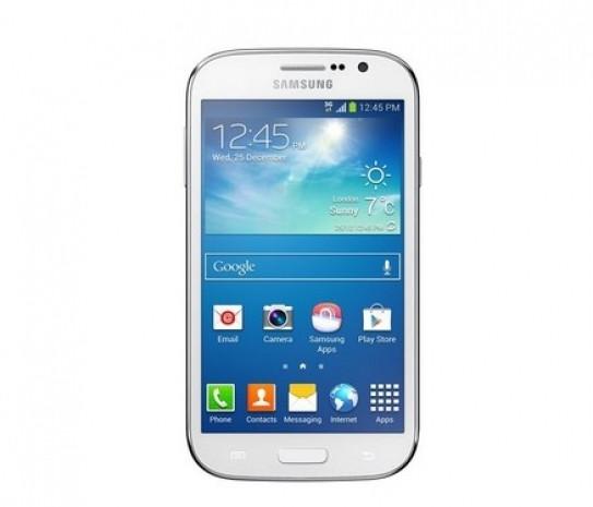 500-1000 TL arası favori akıllı telefonlar - Page 2