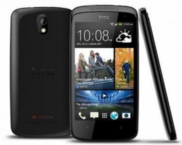 500-1000 TL arası favori akıllı telefonlar - Page 4