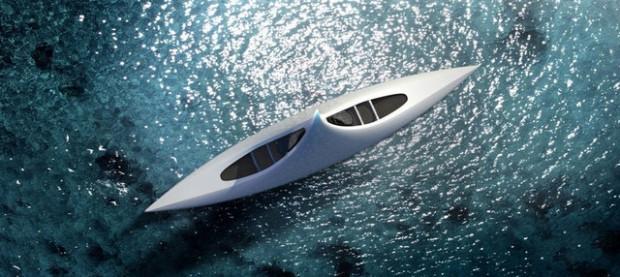 500 milyon dolarlık süper yat STAR, tekne algınızı değiştirecek - Page 3