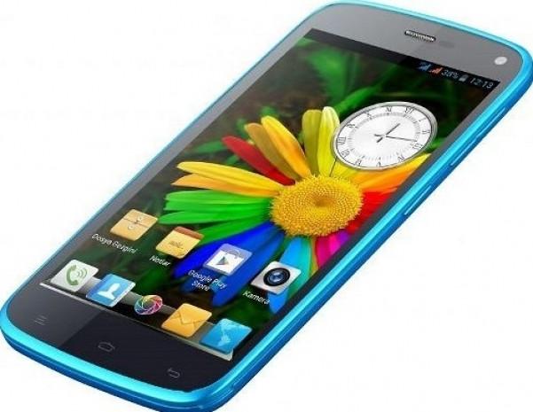 500 TL altı alınabilecek en iyi akıllı telefonlar - Page 4