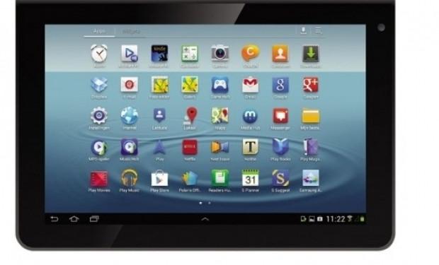 500 TL civarında alınabilecek en iyi tabletler - Page 2