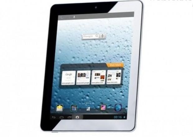 500 TL civarında alınabilecek en iyi tabletler - Page 3