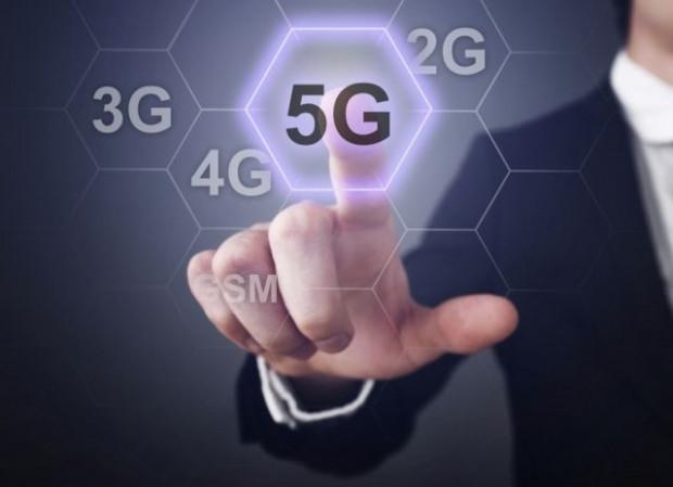 5G nedir ve ne zaman gelecek? - Page 2