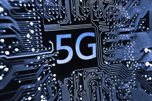 5G nedir ve ne zaman gelecek? - Page 3