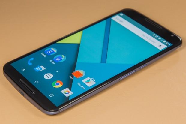 6 inç ekrana sahip en iyi telefonlar - Page 3
