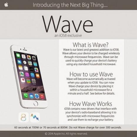 60 saniyede şarj yalanı iPhone mal oluyor - Page 2