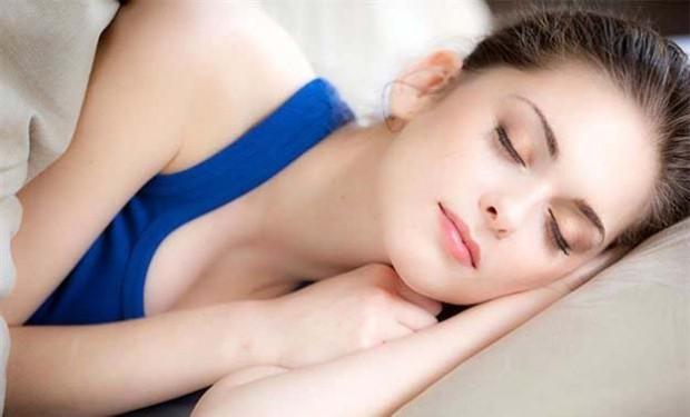 60 saniyede uykuya dalmak mümkün mü? - Page 3