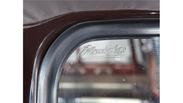 60 yıllık araç 235 bin dolara satıldı! - Page 4