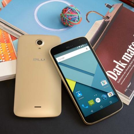 600 TL'nin altında en iyi akıllı telefonlar - Page 2
