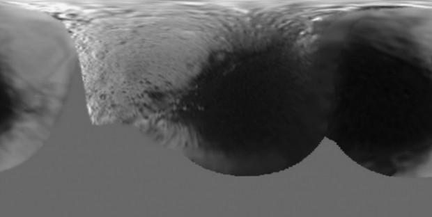 61 uydudan hiç yayınlanmayan fotoğraflar - Page 2