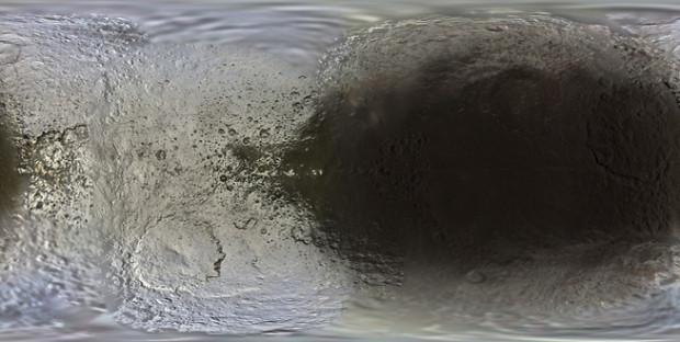 61 uydudan hiç yayınlanmayan fotoğraflar - Page 3