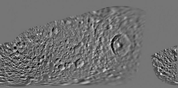 61 uydudan hiç yayınlanmayan fotoğraflar - Page 4