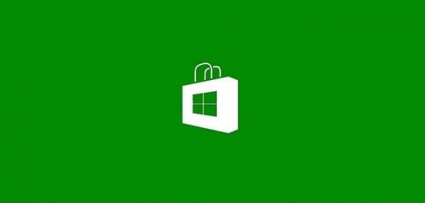 7 maddede ücretsiz Windows 10 güncellemeniz hakkında bilmeniz gerekenler - Page 3