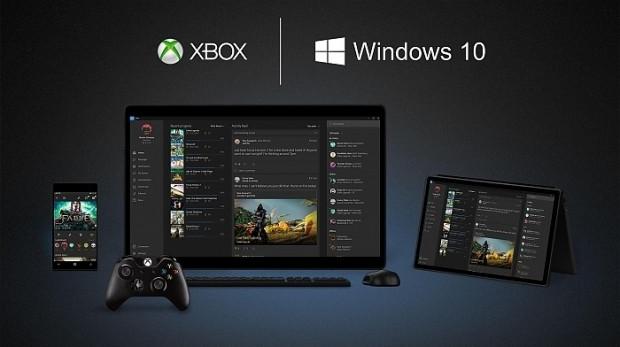 7 maddede ücretsiz Windows 10 güncellemeniz hakkında bilmeniz gerekenler - Page 4