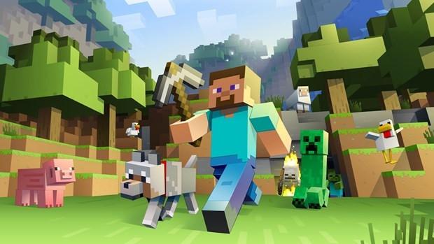 7 milyondan fazla Minecraft oyuncusunun şifreleri çalındı - Page 3