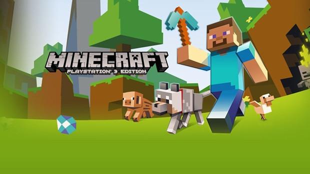 7 milyondan fazla Minecraft oyuncusunun şifreleri çalındı - Page 4