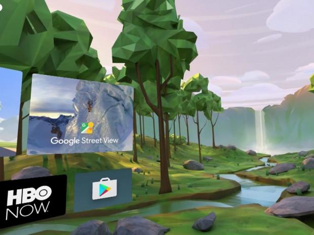 70 yeni emojiyle gelecek Android N'nin ilk görüntüleri - Page 3