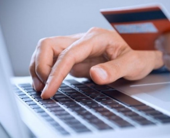 75 euro olan sınırı 30 oldu yeni E-Ticaret vergisi! - Page 4