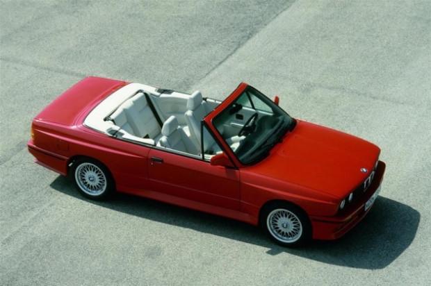 80'lerde hangi spor arabalar vardı? - Page 3