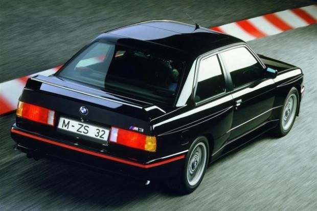 80'lerde hangi spor arabalar vardı? - Page 4