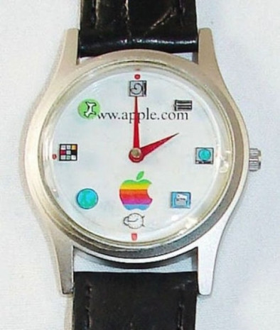 80'li ve 90'lı yıllarda Apple ürünleri - Page 1