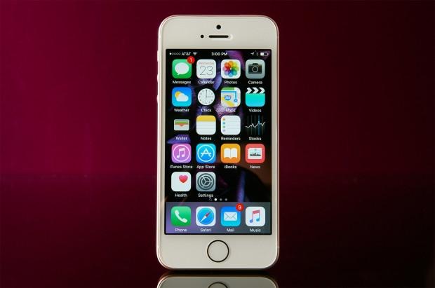 9 önemli iOS 11 özelliği - Page 3