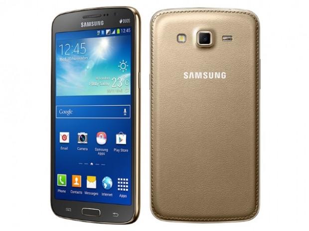 900 TL'den ucuza alınabilecek en teknolojik 8 akıllı telefon - Page 2
