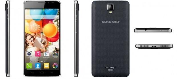 900 TL'den ucuza alınabilecek en teknolojik 8 akıllı telefon - Page 3