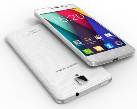 900 TL'den ucuza alınabilecek en teknolojik 8 akıllı telefon - Page 4